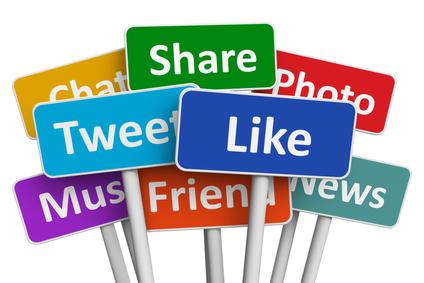 social-media-101.jpg