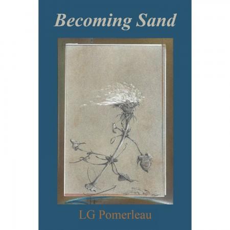 becoming-sand-lg-pomerleau-e1402258262631.jpg