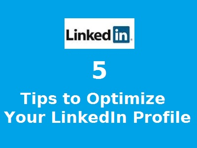 5-tips-to-optimize-your-linkedin-profile.jpg