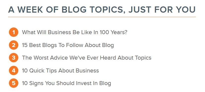 blog-topic-generator.jpg