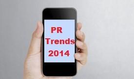 pr-trends-2014.jpg