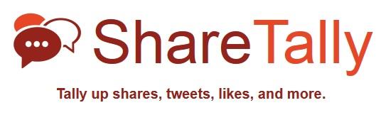 share-tally1.jpg