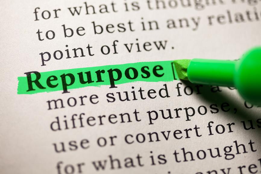 repurpose.jpg