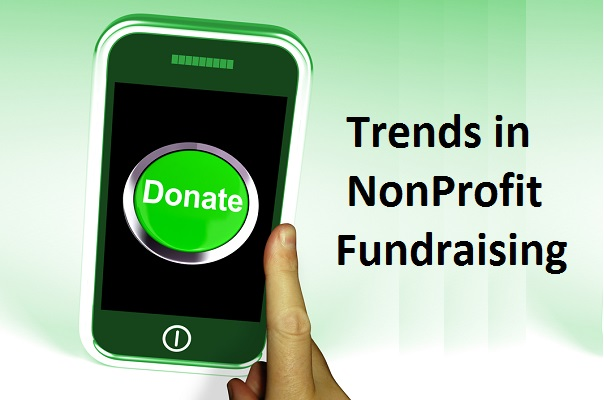 top-trends-in-fundraising.jpg