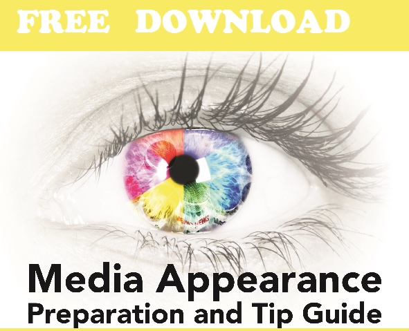 free-download-media-appearance-preparation-and-training-guide.jpg