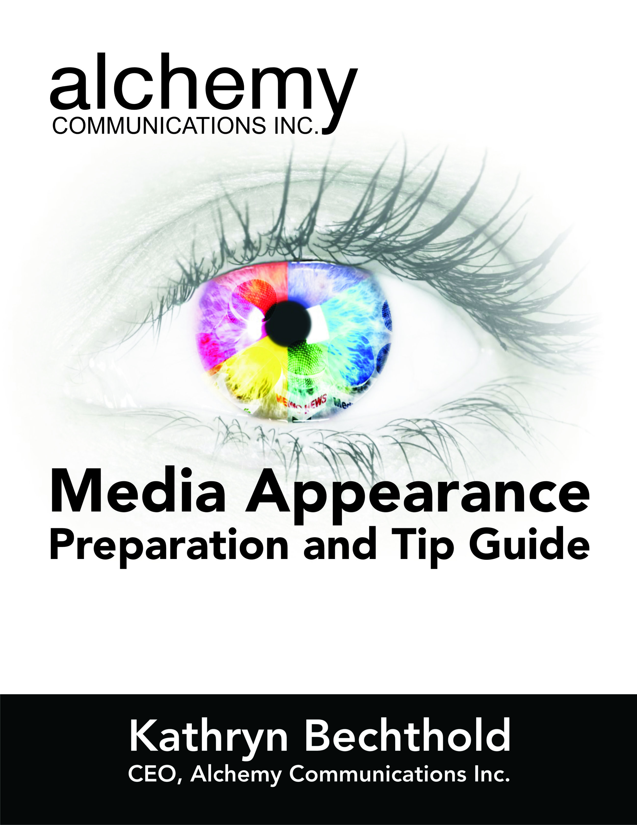 media-appearance-preparation-and-tip-guide-cover.jpg