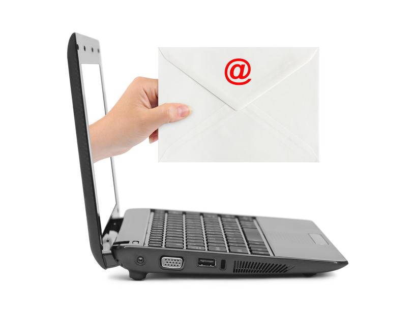 email-etiquitte.jpg
