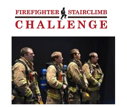 firefighter-stairclimb-challenge.jpg
