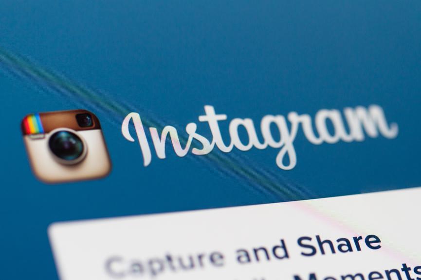 instagram-tips-for-pr-campaigns.jpg