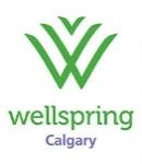 Wellspring Calgary.jpg