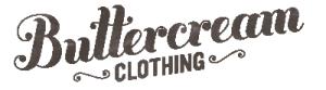 logo1-300x83.png