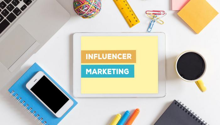Influencer Marketing: Recruiting Brand Ambassadors, Influencers and Micro-Influencers .png