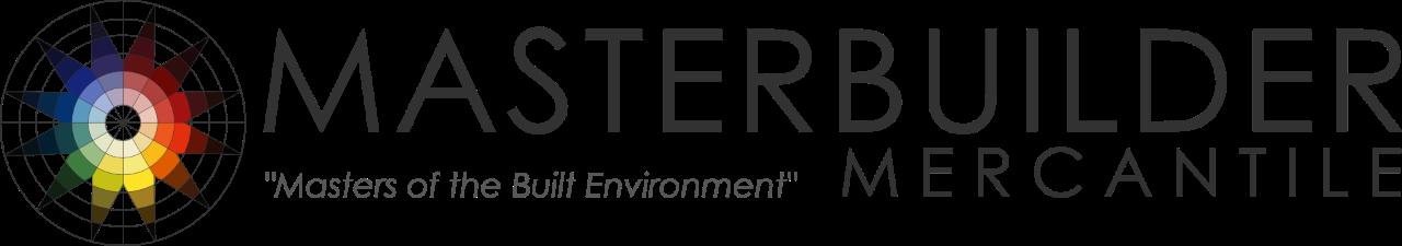 thumbnail_MasterBuilder Logo 2018 1950 x 343.png