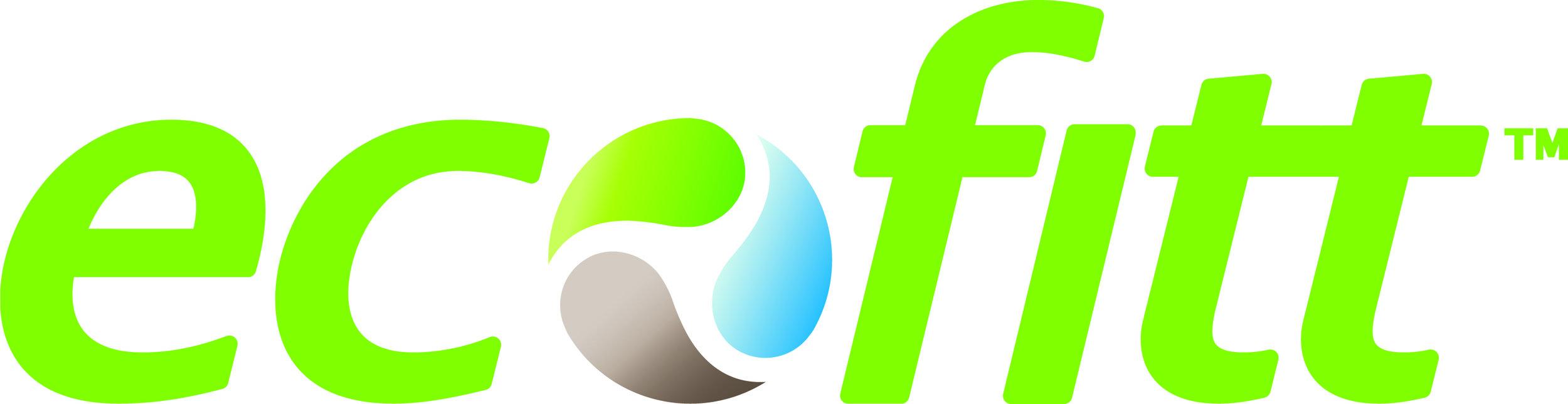 ecofitt_logo_TM_FINAL_CMYK.jpg