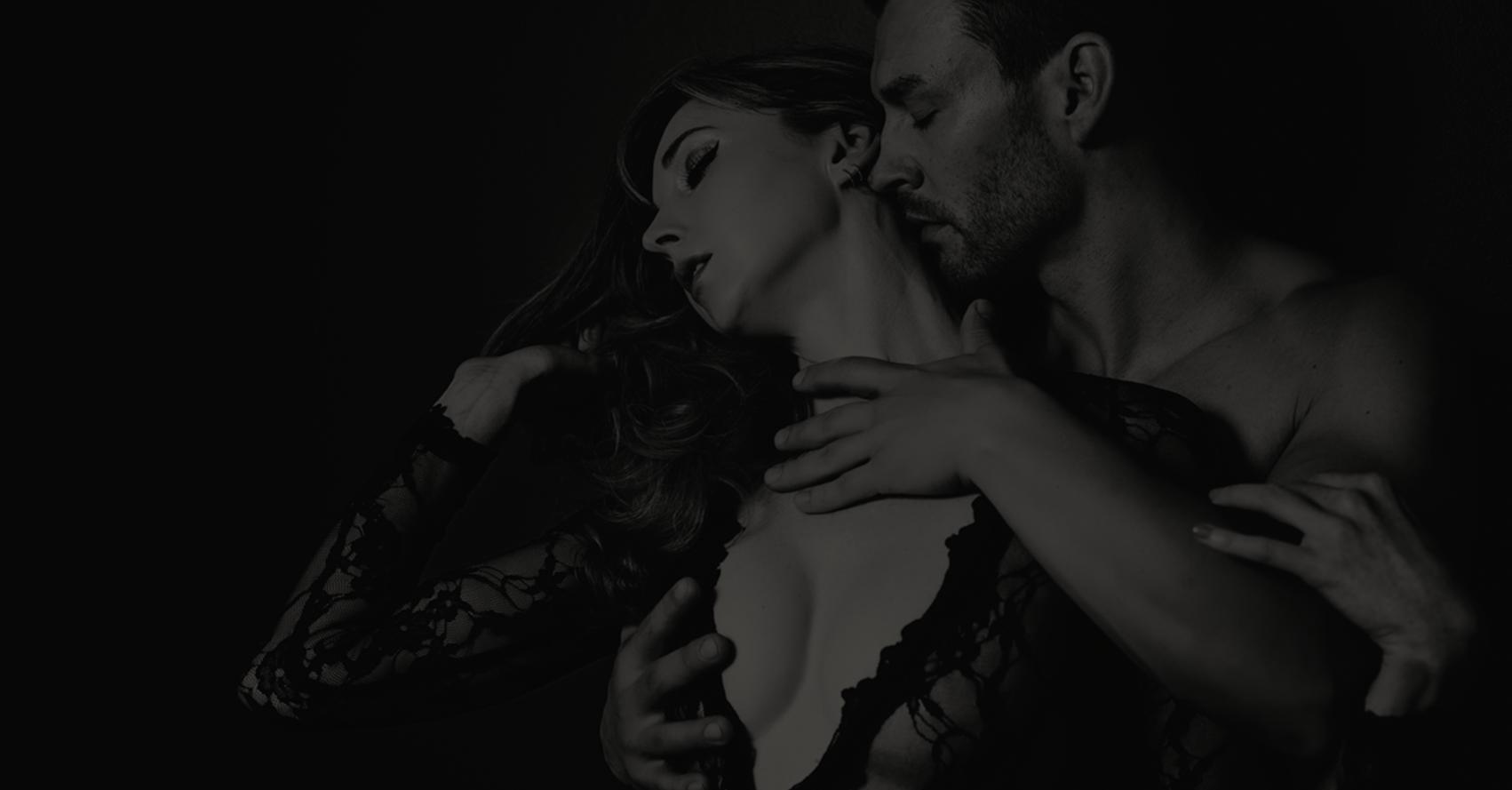Sleaze-free Seduction Skills-light.png