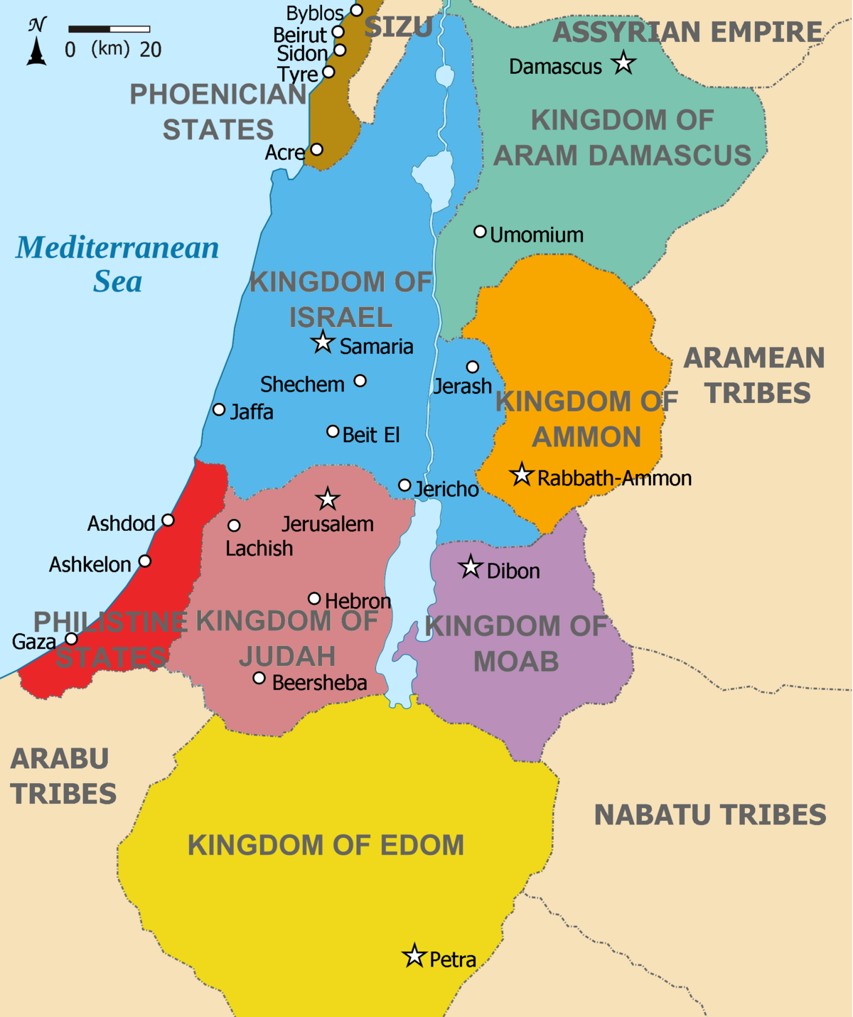 1200px-Kingdoms_of_the_Levant_Map_830.png
