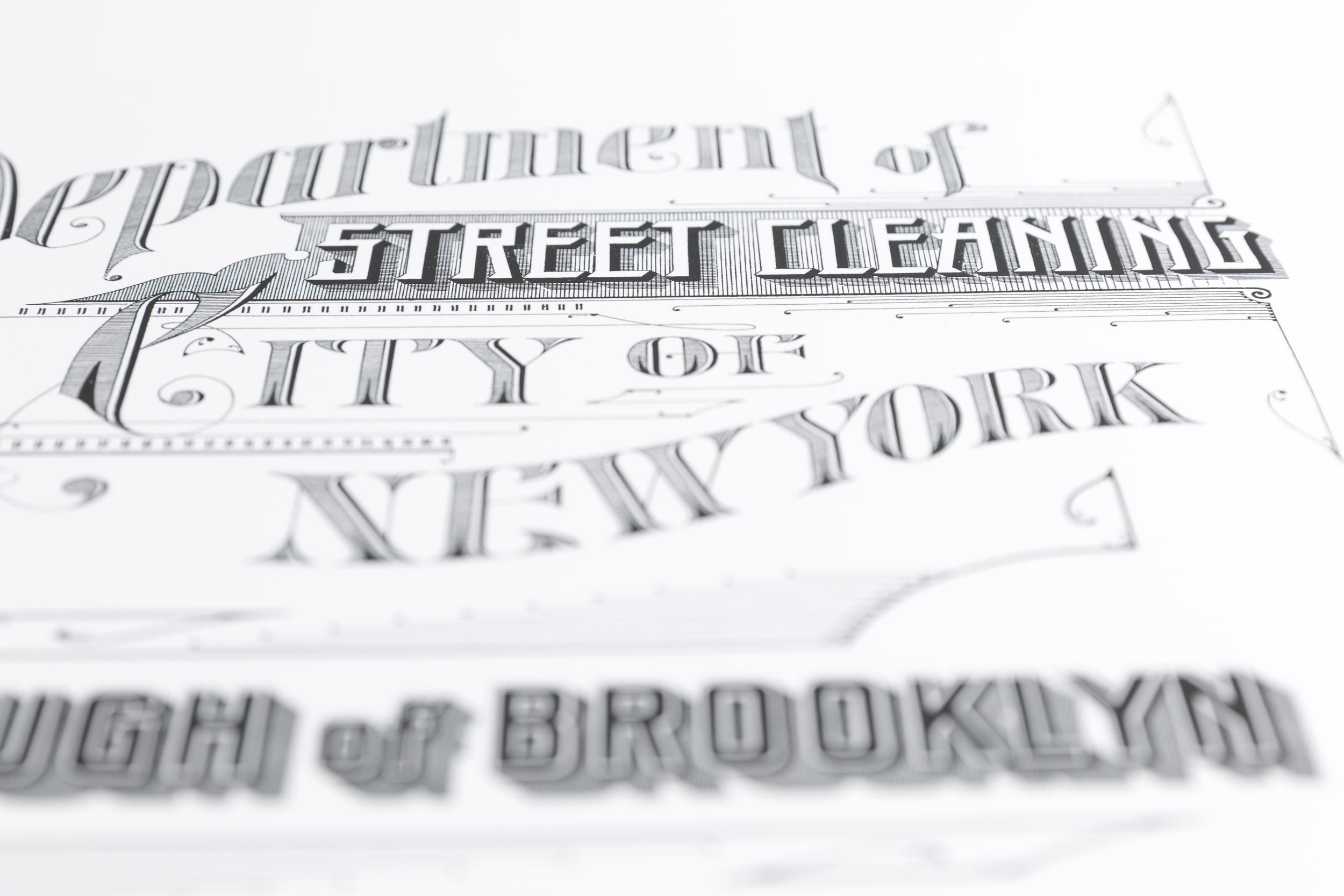 Brooklyn Street Cleaning 1909 Detail.jpg