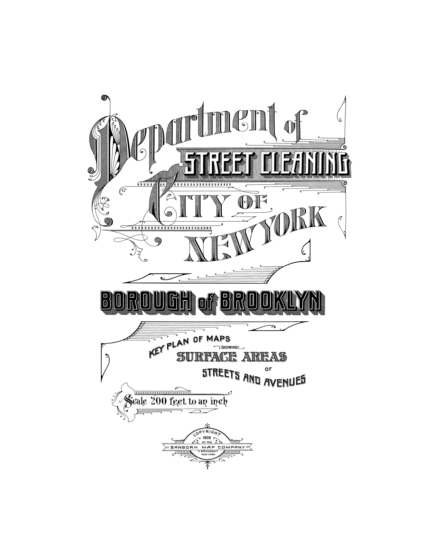 Brooklyn Street Cleaning 1909.jpg
