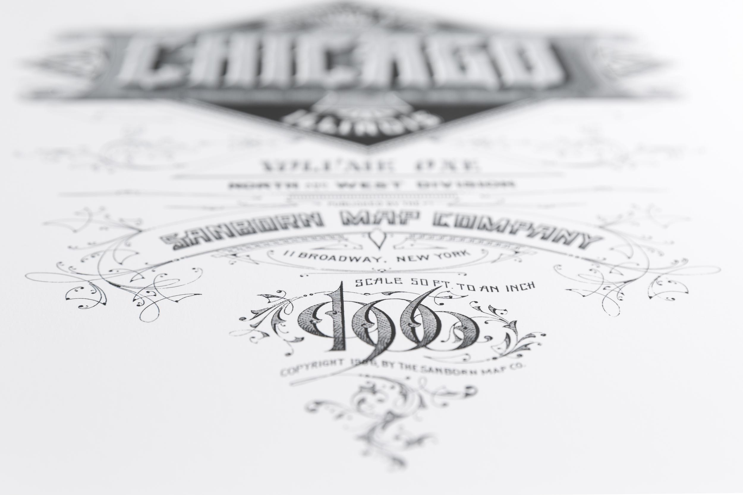 Chicago 1906 Detail.jpg