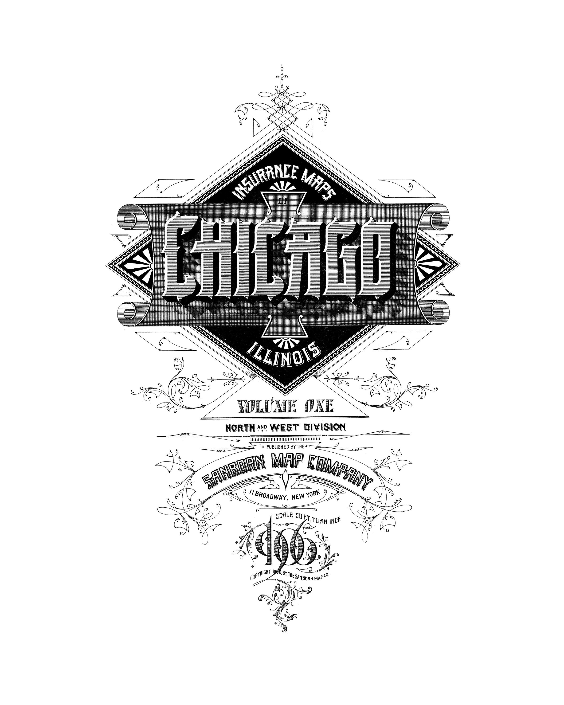 Chicago 1906.jpg