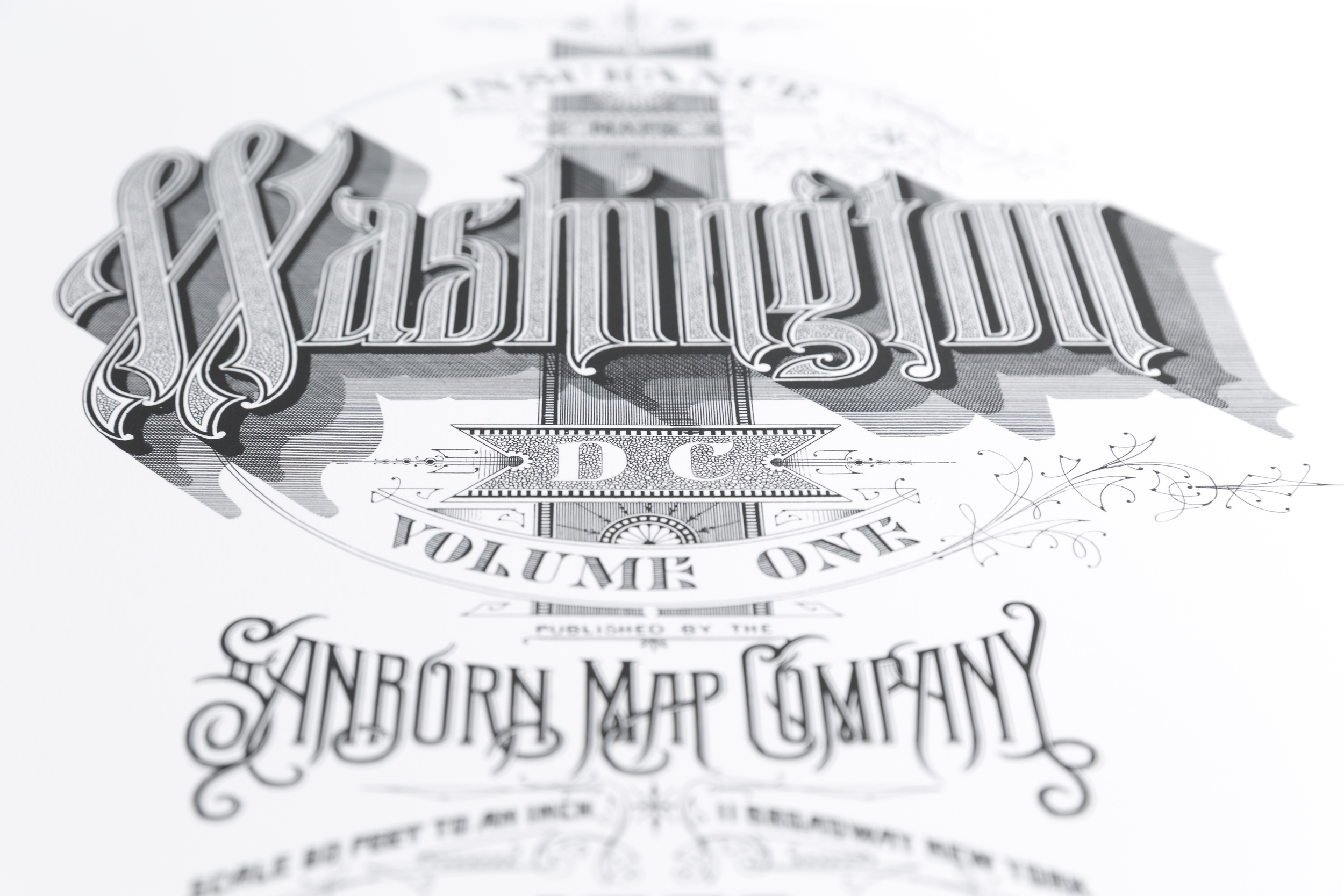 DC 1903 Detail.jpg