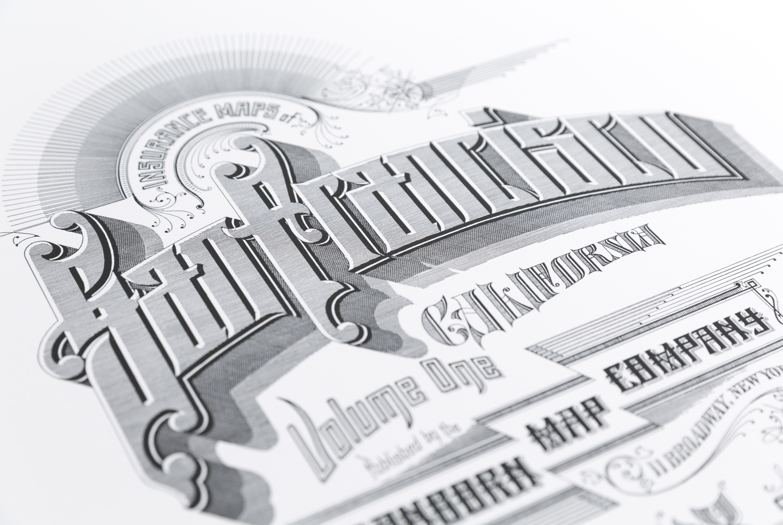 San Francisco 1913 Detail.jpg