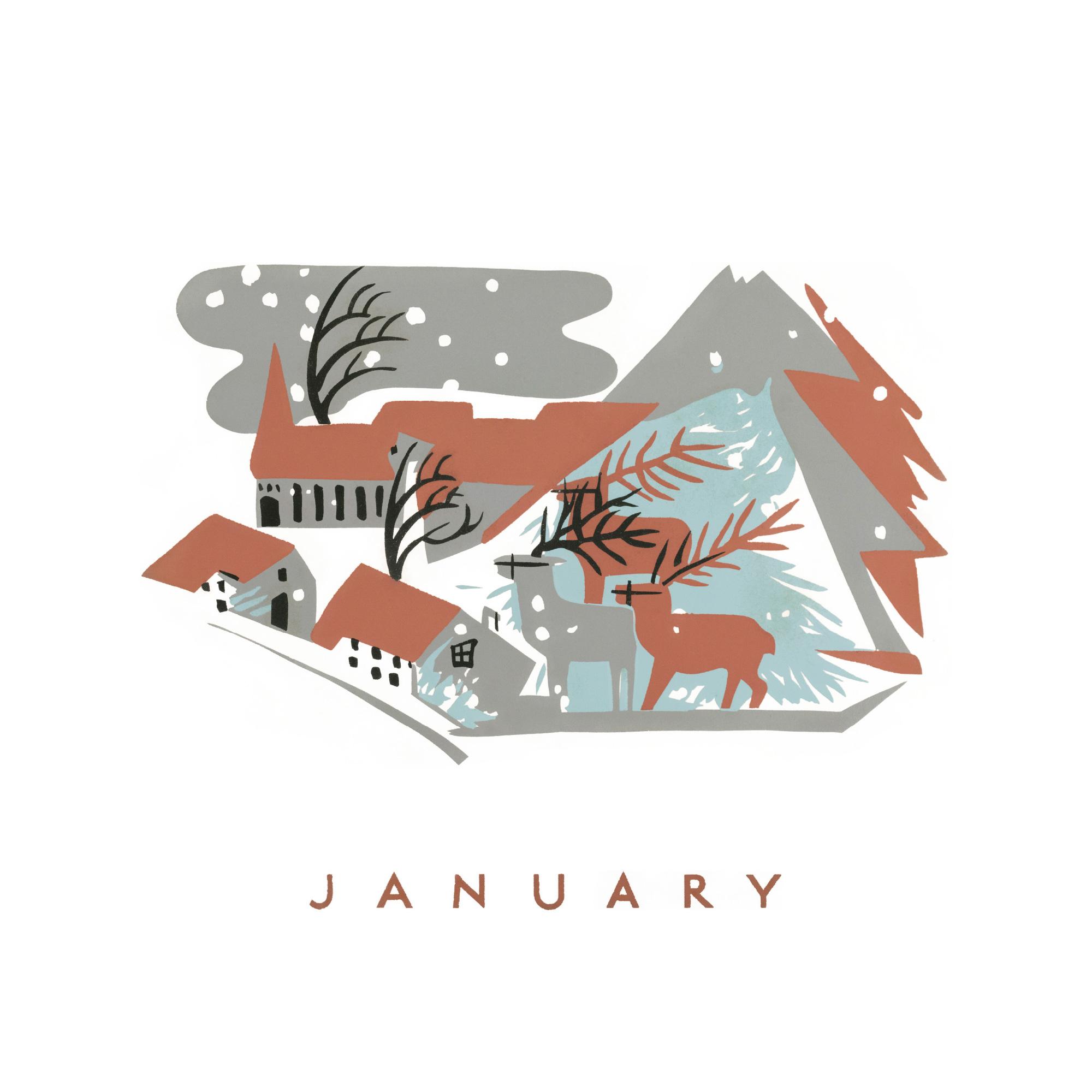 01 January.jpg