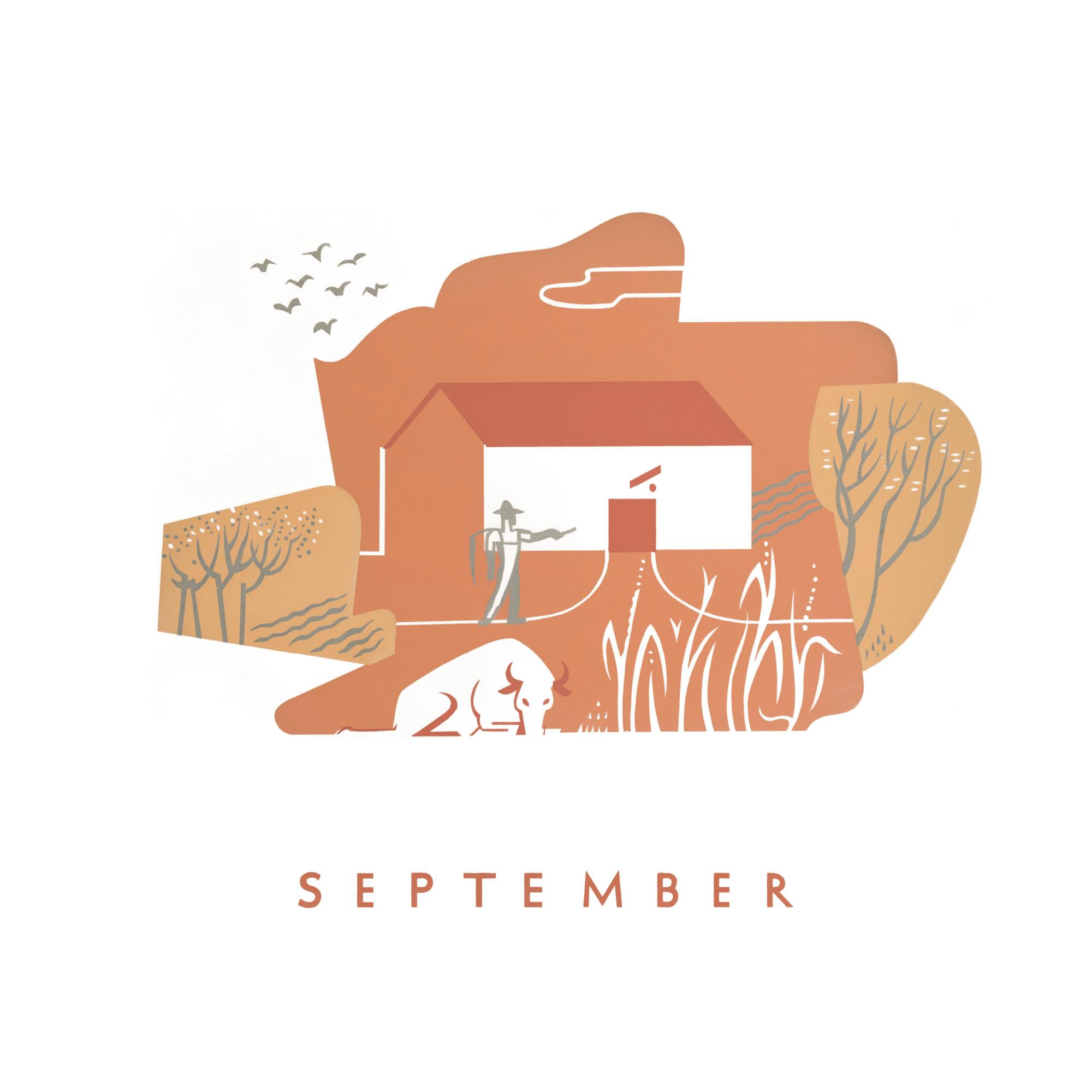 09 September.jpg