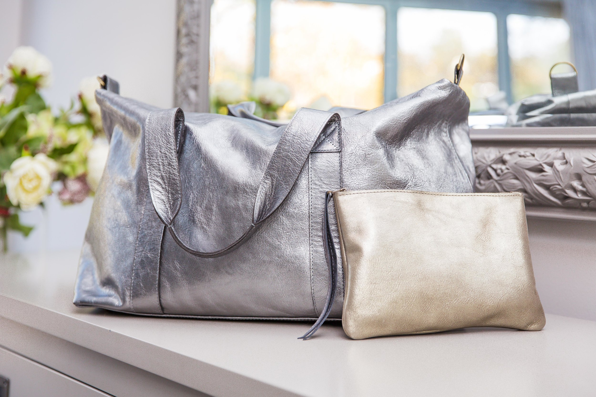 shop lifestyle and accessories -