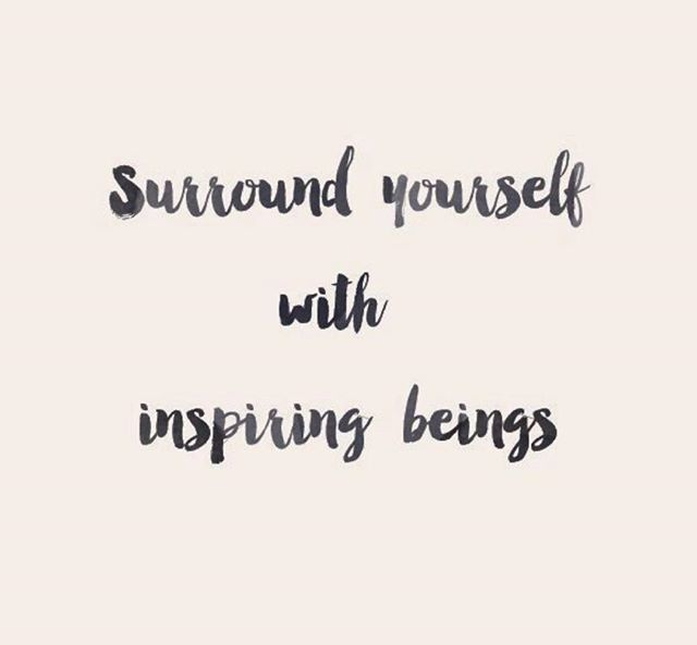 We are so lucky to have so many inspirational beings around us #yoguhlondon #yogaeverydamnday #bestfriends #innerstrengthouterstyle
