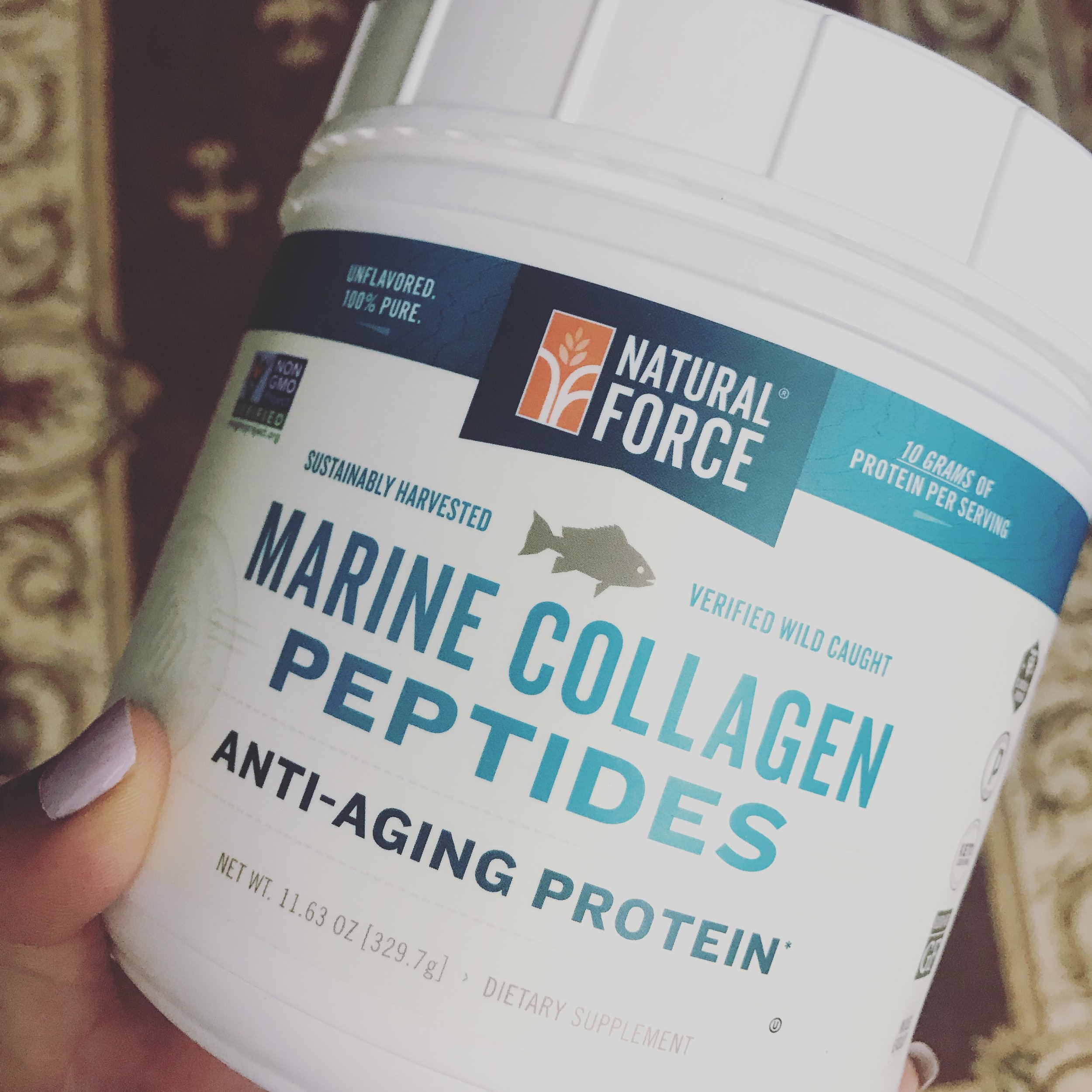 Marine Collagen Peptides.JPG