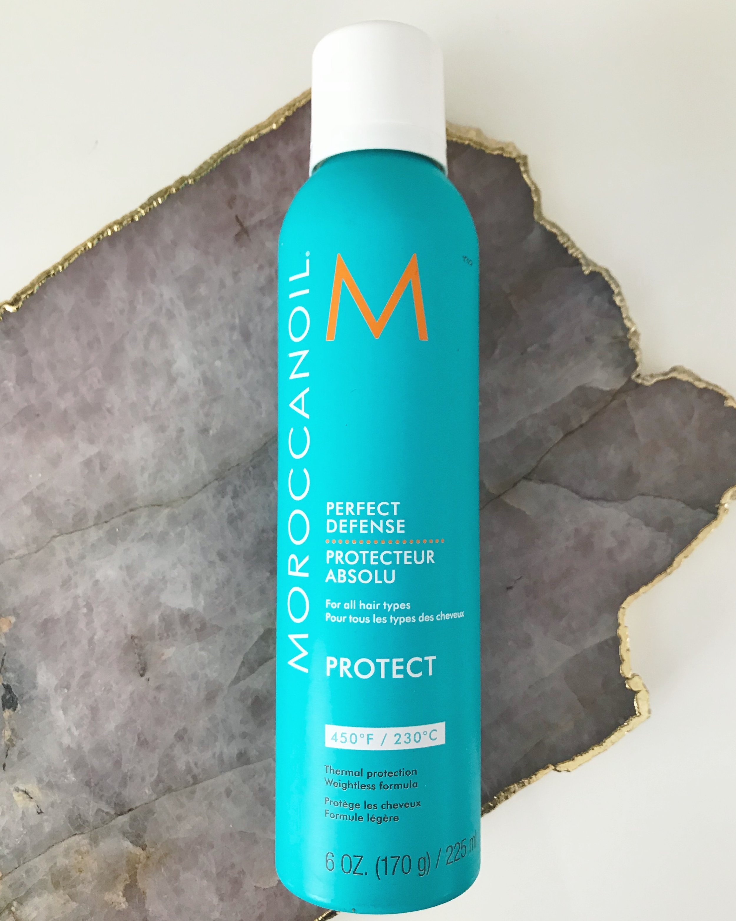 Moroccanoil Discount Code - If you're interested in trying a Moroccanoil product or need to stock up, there will be 10% off ALL Moroccanoil Products @ The Pure Hair Salon, Lightwater, running from Wednesday 25th April until 5pm on Saturday 28th April. Please quote 'LAURABELLHAIR' to receive your 10% discount.