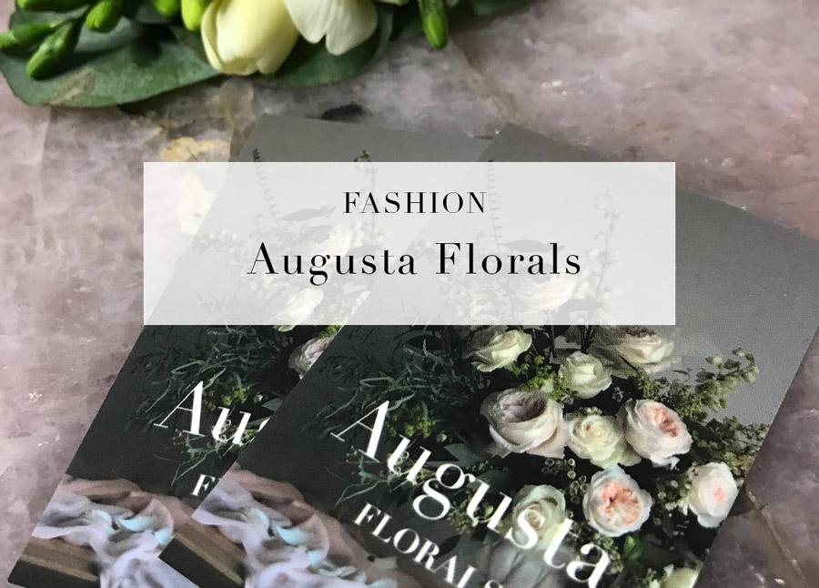 AugustaFlorals.jpg