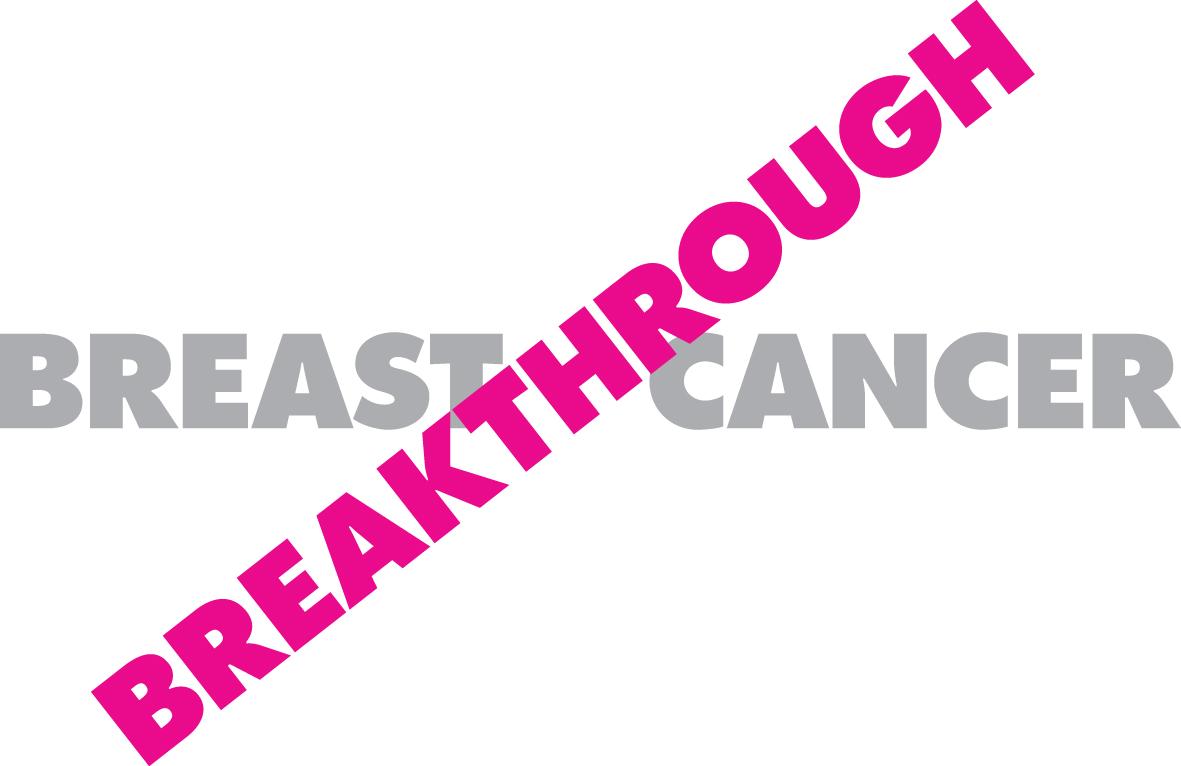 Breakthrough-Breast-Cancer-logo.jpg