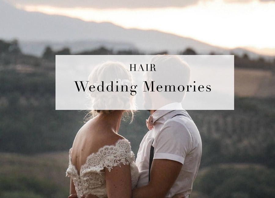 Wedding-Memories.jpg