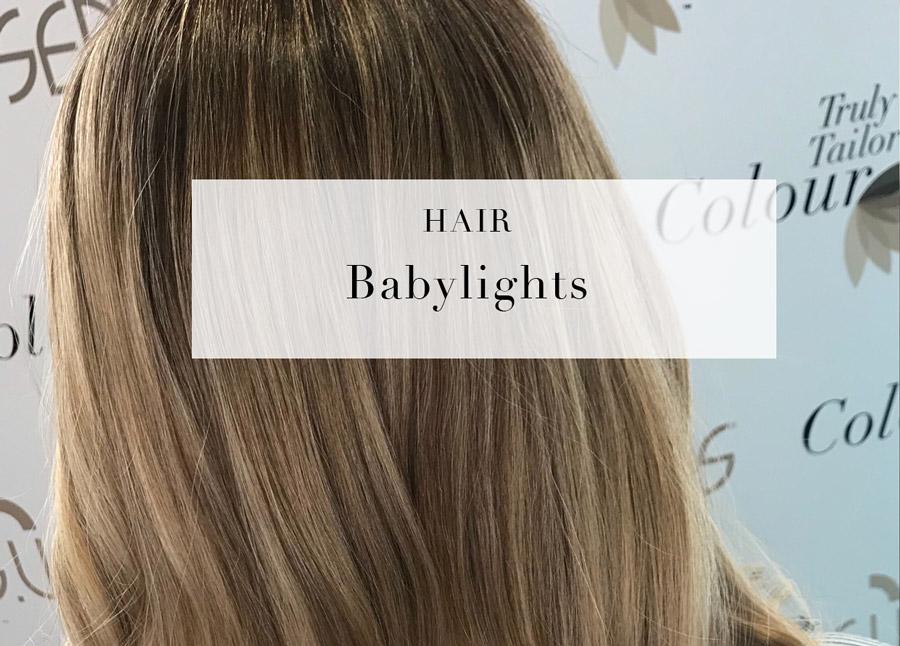 babylights.jpg