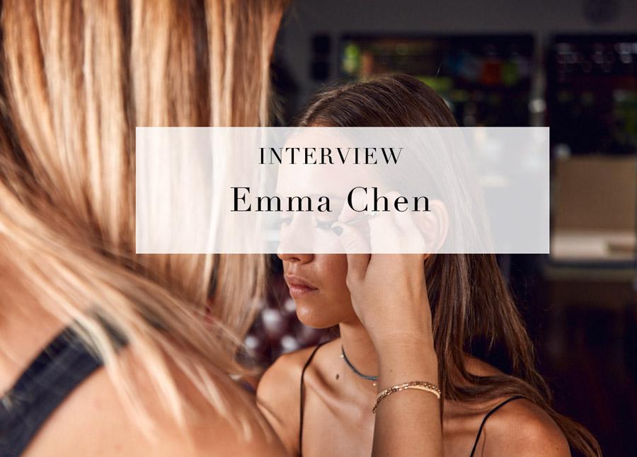 Emma-Chen.jpg