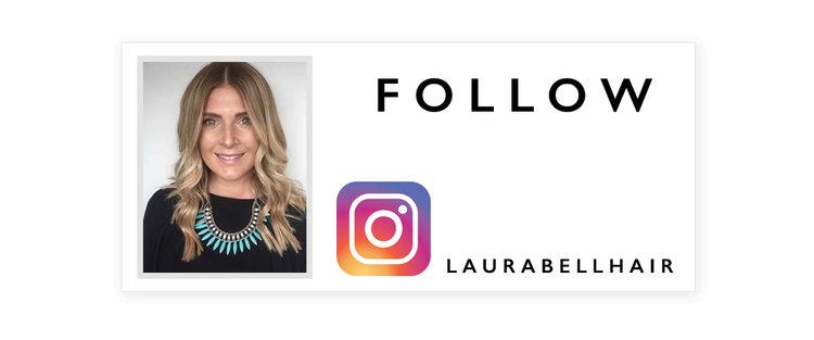 LauraBellHair-InstaFollow.jpg