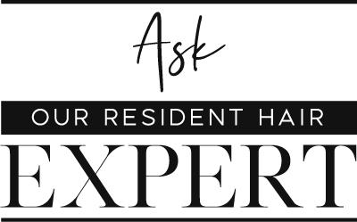 Ask-Our-Hair-Expert.jpg