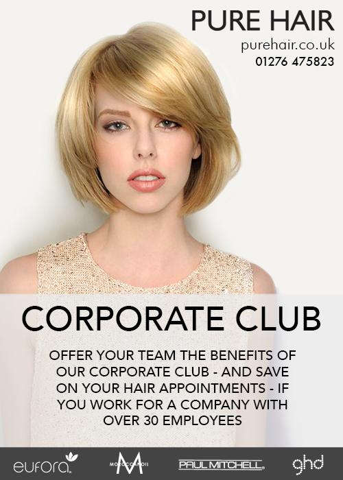 CorporateClubWeb.jpg