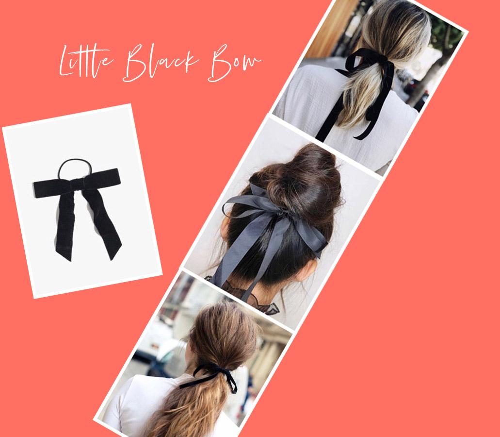 black-bow.jpg