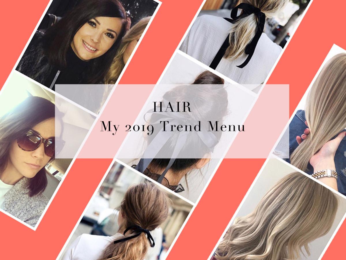trend-menu.jpg