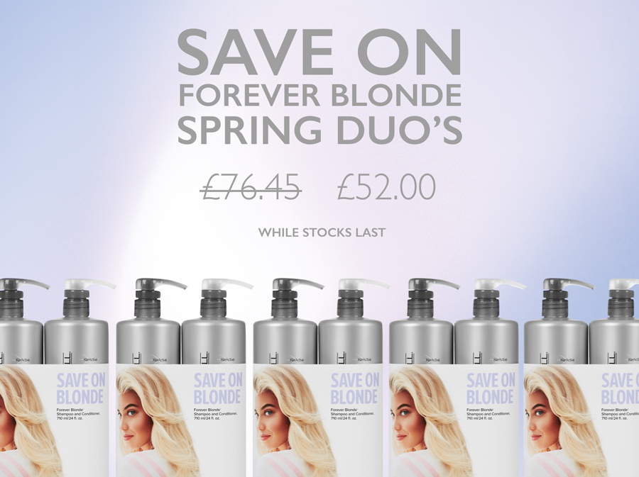 FOREVER BLONDE 710ML DUO OFFER 2019.jpg