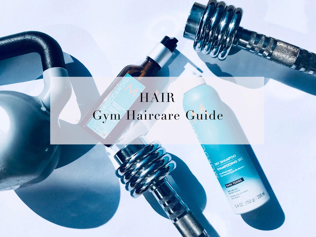 gym-hair.jpg