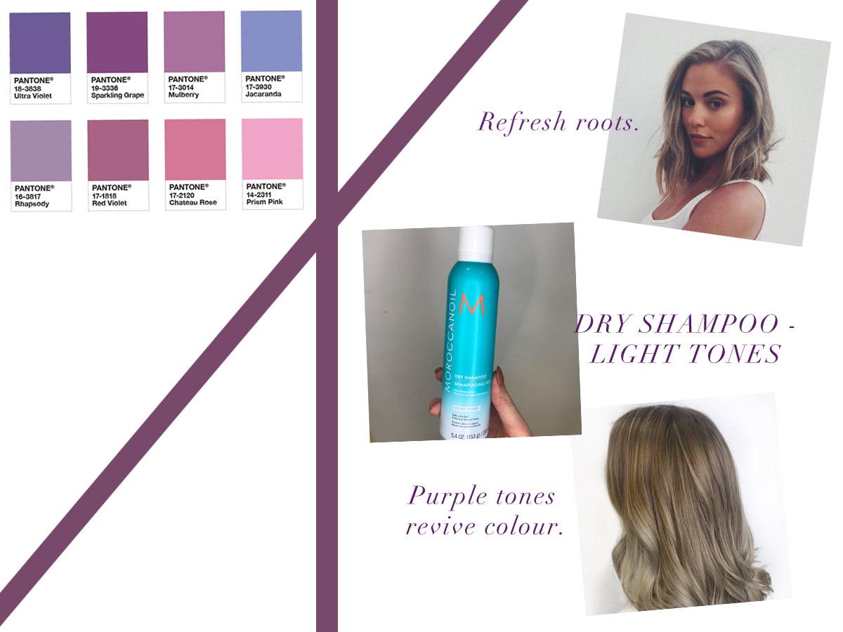 dry-shampoo.jpg
