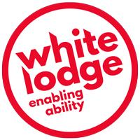 WhiteLodgeStrapline-Stamp-200.jpg