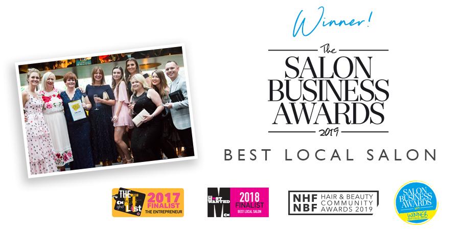 Pure-Hair-salon-business-awards-winner-logos.jpg