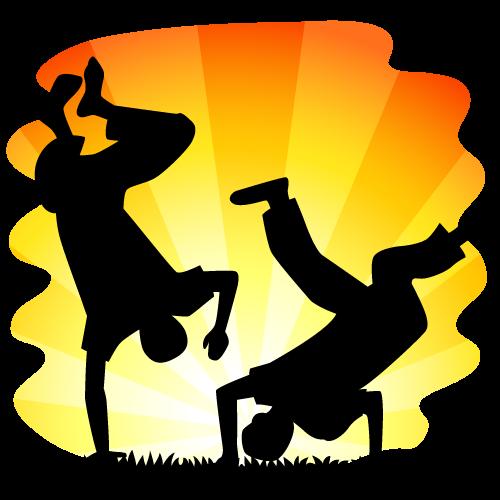 HipHop-Emojis-09-Capoeira.png