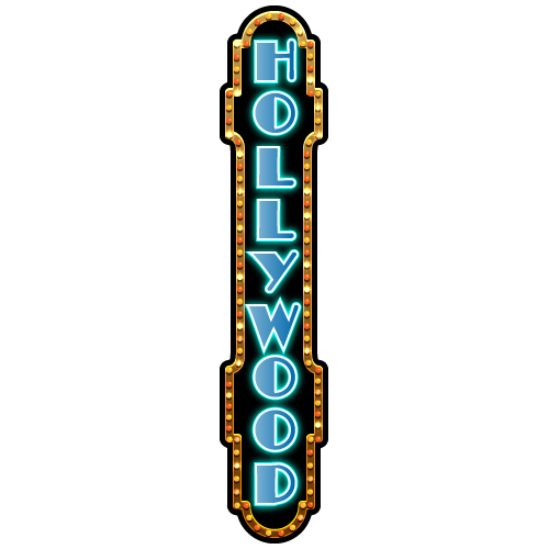 LA-Emojis-14-Showtime-Hollywood-Sign-rev2.png