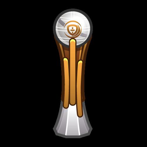 Emoji-Set02-10-PortugueseLeagueCupTrophy.png